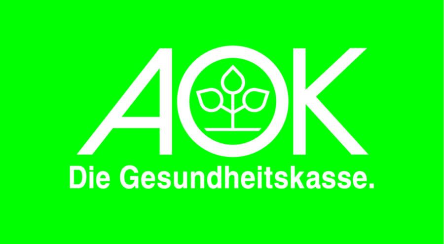 AOK_Logo_A4_4c_KASTENLOGO