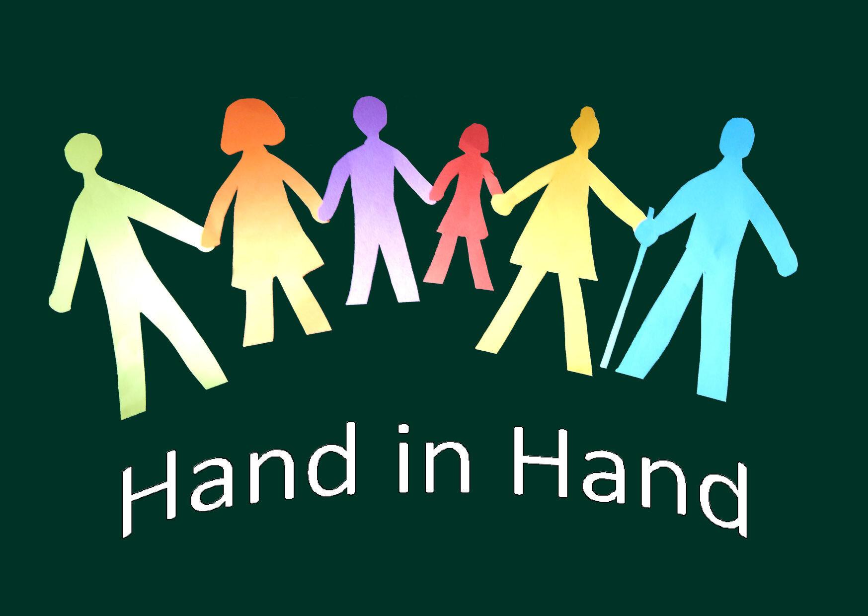 Logo_Hand_in_Hand_1_ergebnis