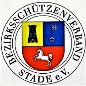 Logo-BSV1_1