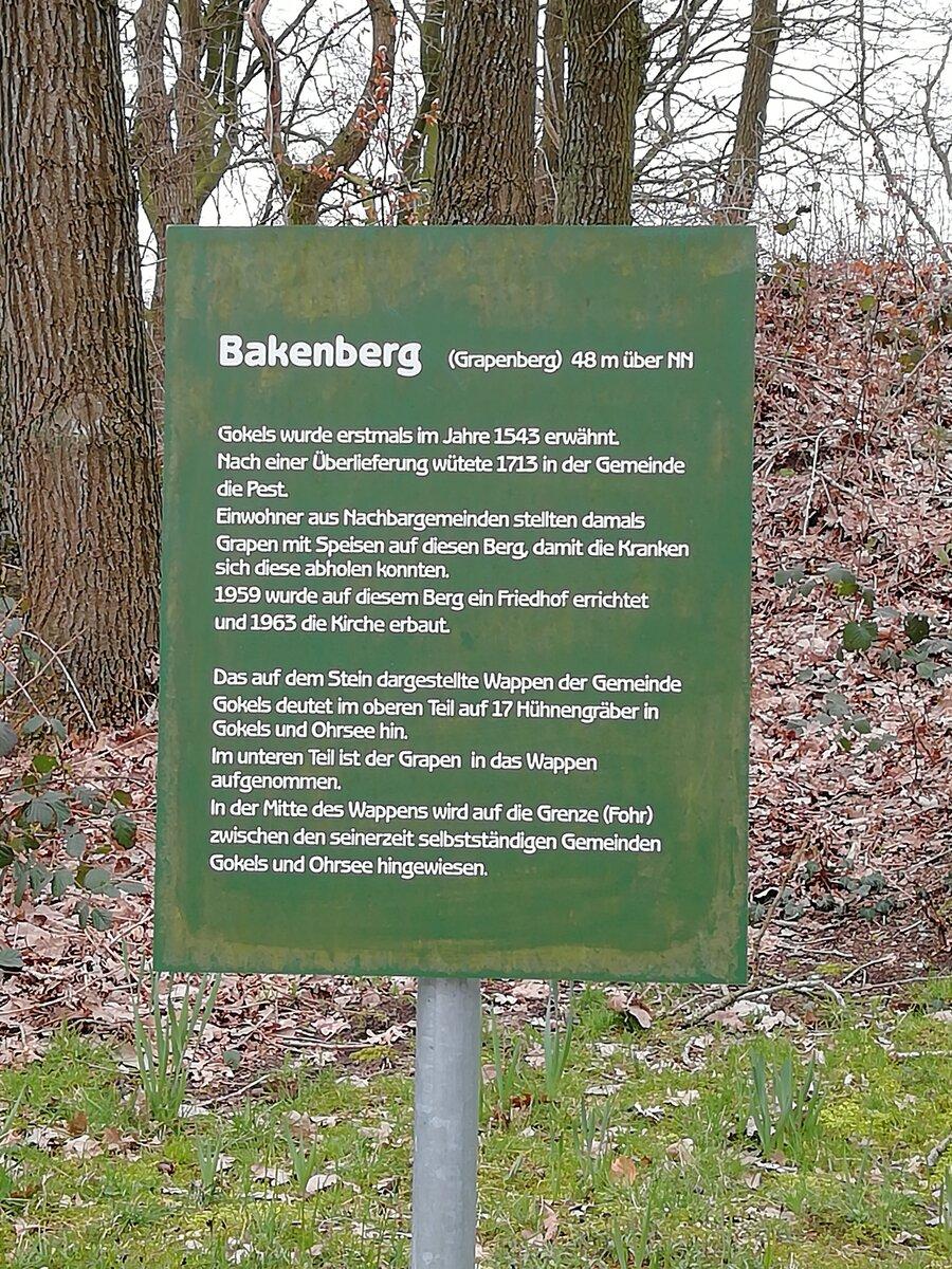 Erl_uterung_Gedenkstein_Bakenberg