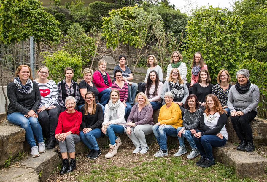 Team Kita 2019