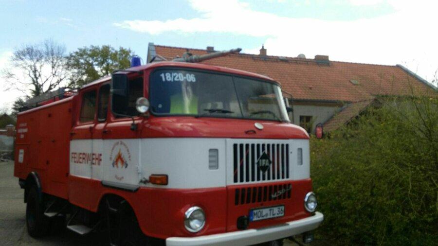 W50_Lietzen