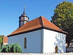 Neidenkirche