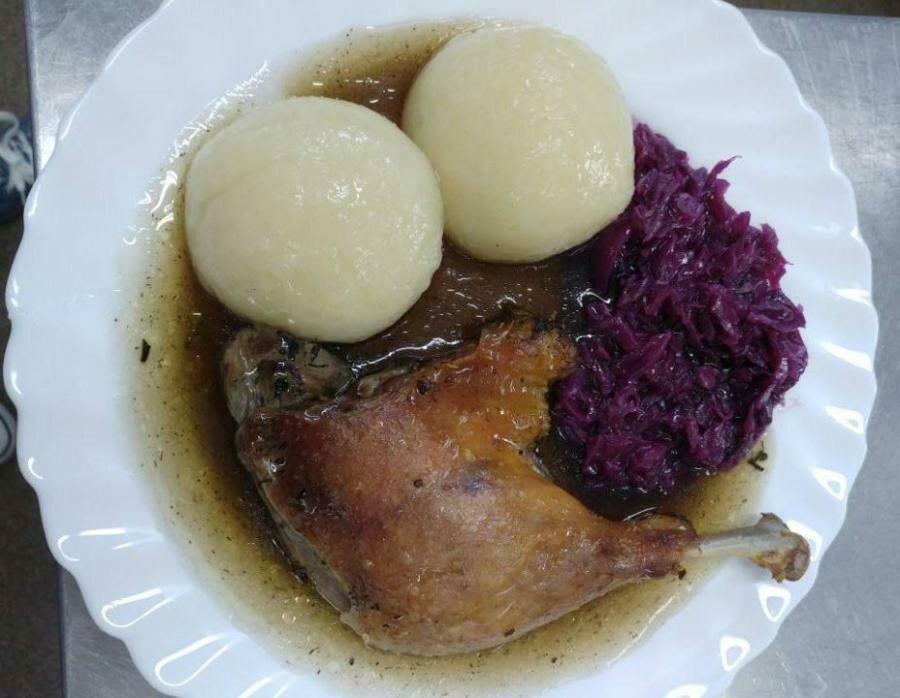 bild_blessberg-region