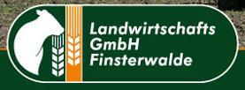 Landwirtschafts_Gmbh_Finsterwalde