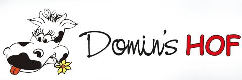 Thoams_Domin