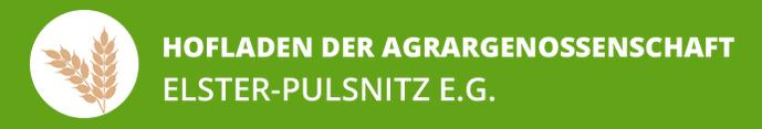 Hofladen_Elster-Pulsnitz