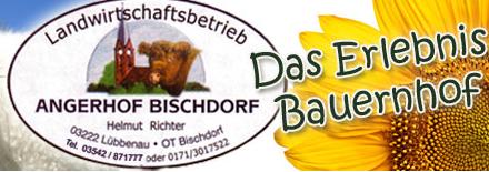 Angerhof_Bischdorf