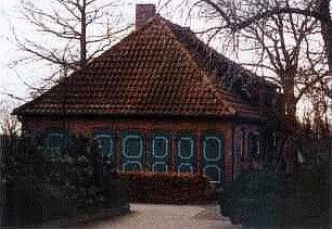 jugend_und_schuetzenhaus