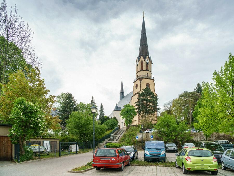Burgstaedt_Stadtkirche