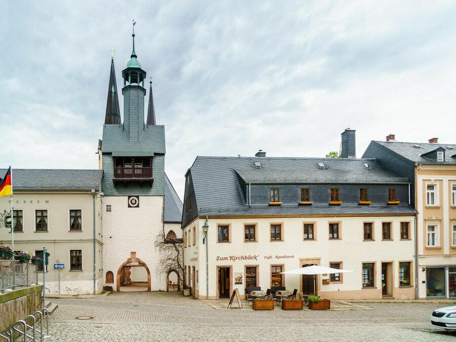 Burgstaedt_Seigerturm-01
