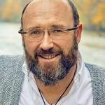 Kurt_Zyprian_Hoermann