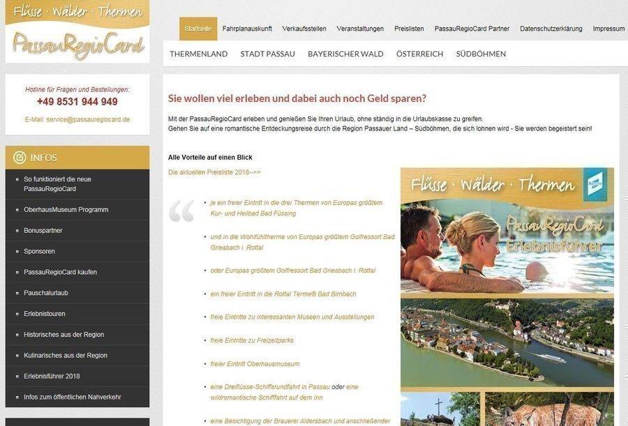 passau-regio-card_neu2018