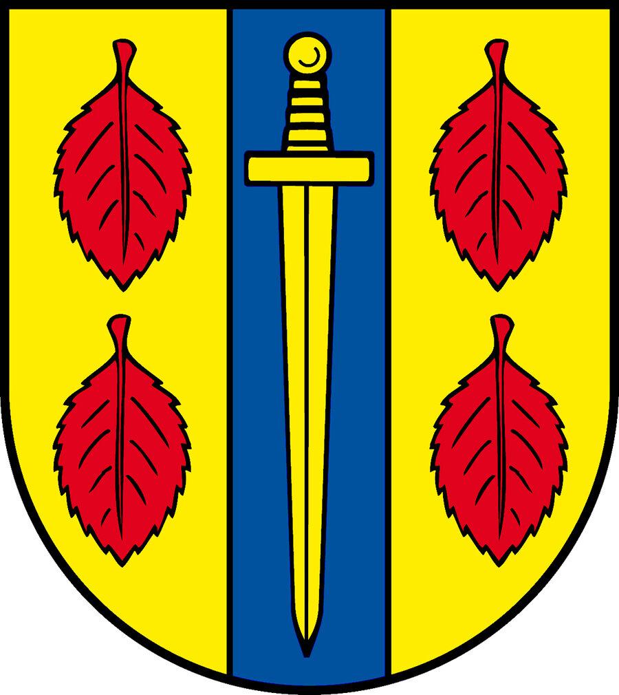 Wappen_Quarnebeck-01