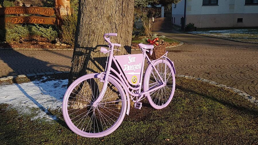 Fahrrad03®Caroline Petrahn