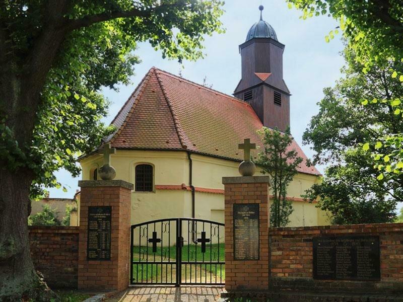 HP Kirche 03®unbekannt