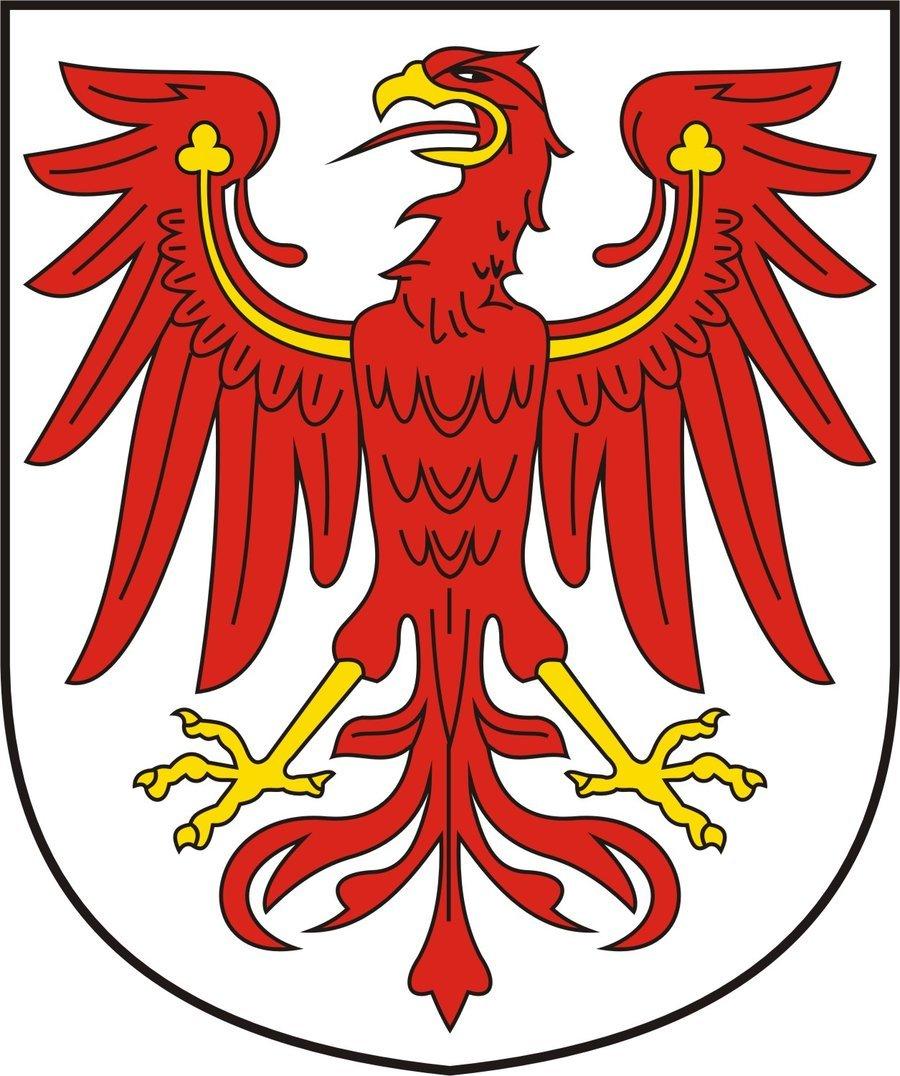 brandenburg_Adler_gelb