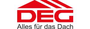deg-dach.de