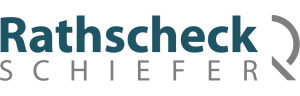 rathscheck.de