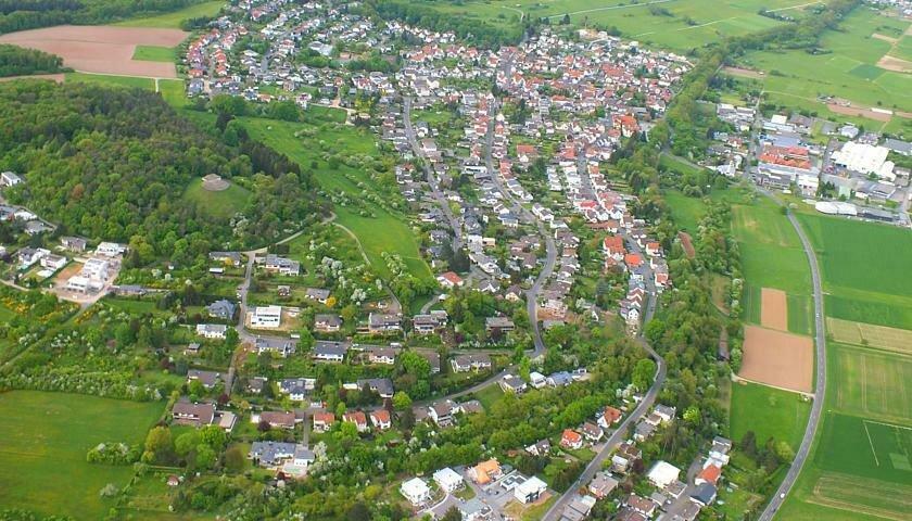 launsbach