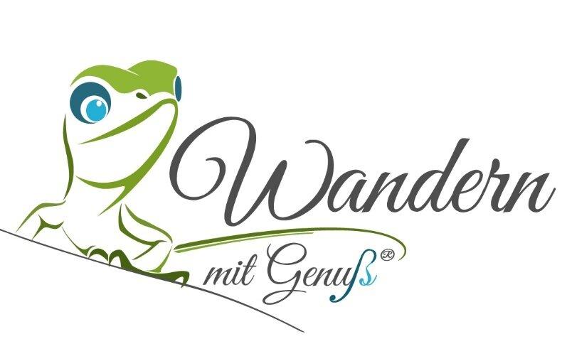 WmG-Logo