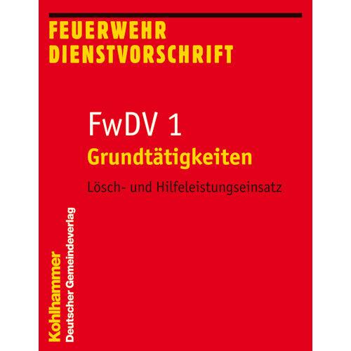 FwDV_1