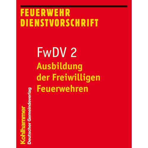 FwDV_2