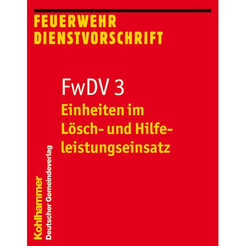 FwDV_3