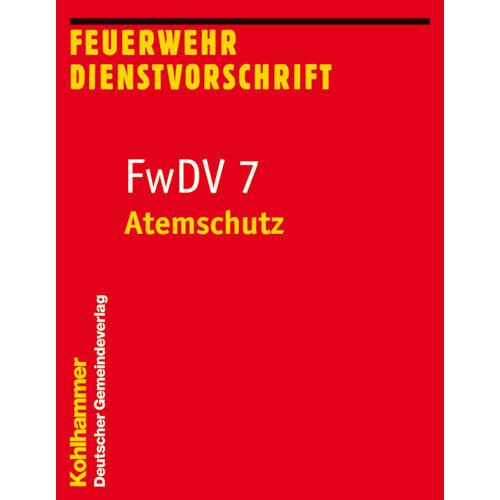 FwDV_7