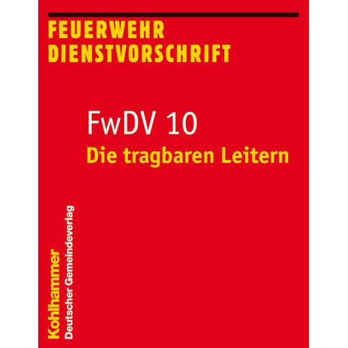 FwDV_10
