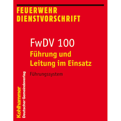 FwDV_100