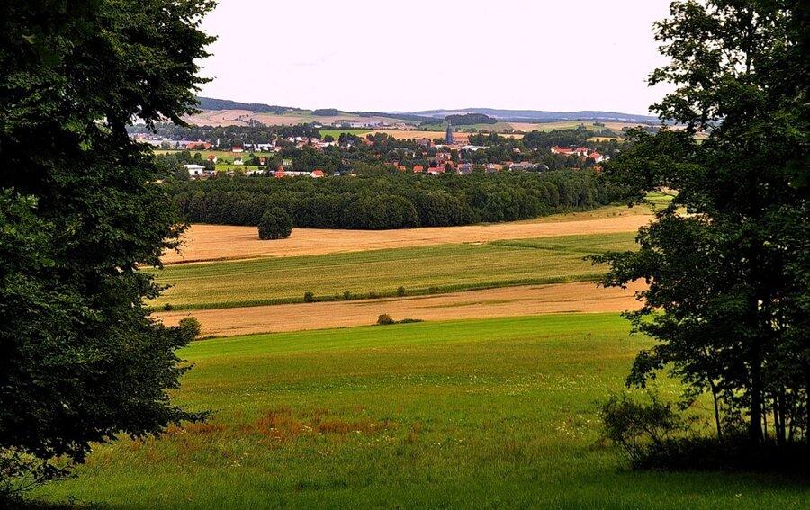 Aussichtspunkt Stolleberg