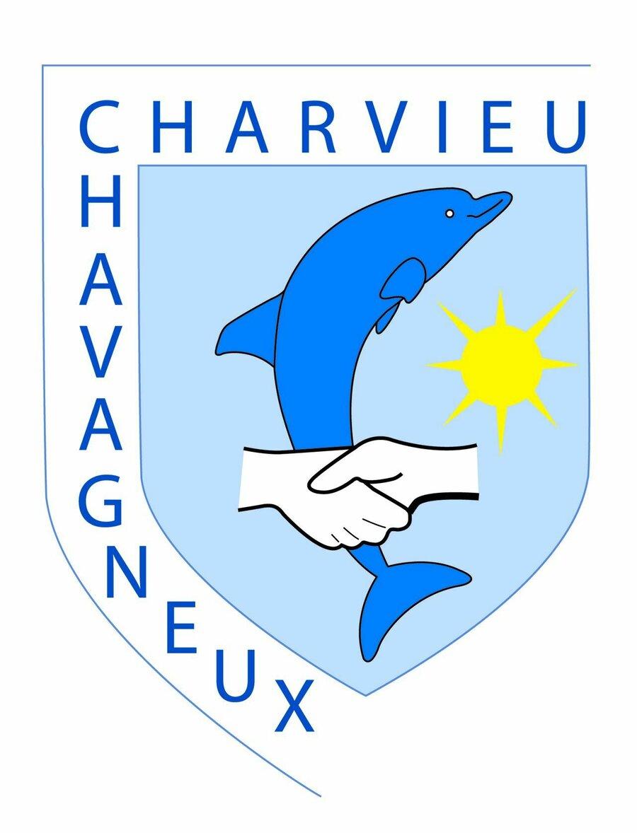 Wappen_Charvieu-bla-coul4
