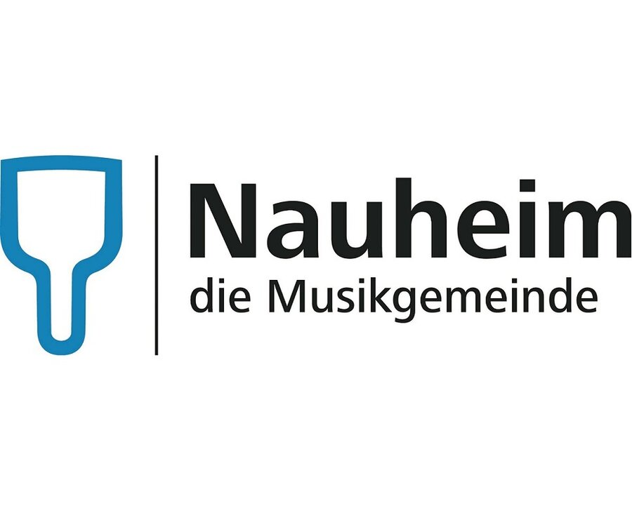 Logo_Nauheim
