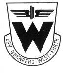 ESV-Wappen