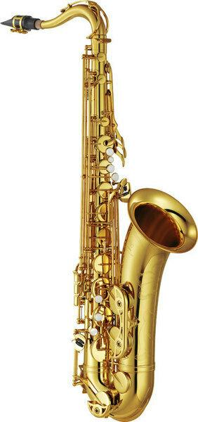 Tenor-Saxophon (Quelle: de.yamaha.com)
