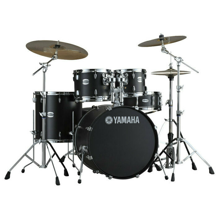 Schlagzeug (Quelle: de.yamaha.com)