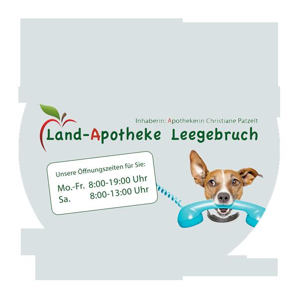 sponsor-landapotheke