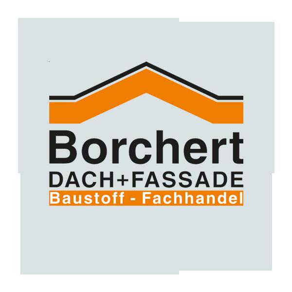 sponsor-borchert