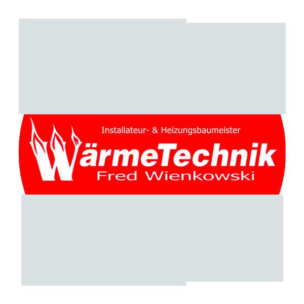 sponsor-wienkowski