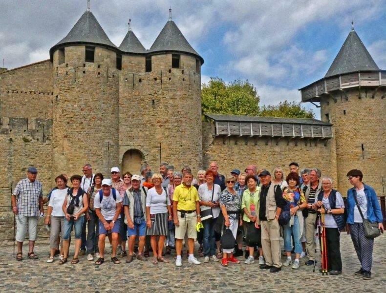 Balaruc-les-Bains