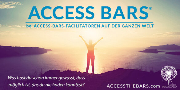 (Bild von Access Consciousness®)