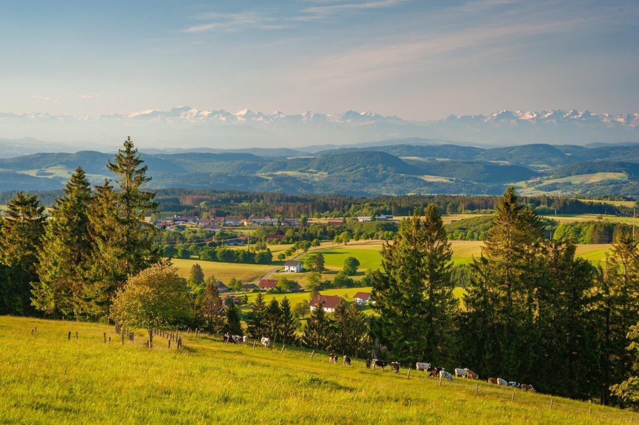 Alpensicht Abhau-Fotograf Döbele