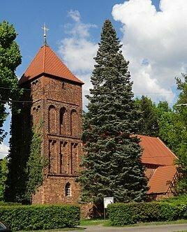 Martinskirche (Quelle Wikipedia)