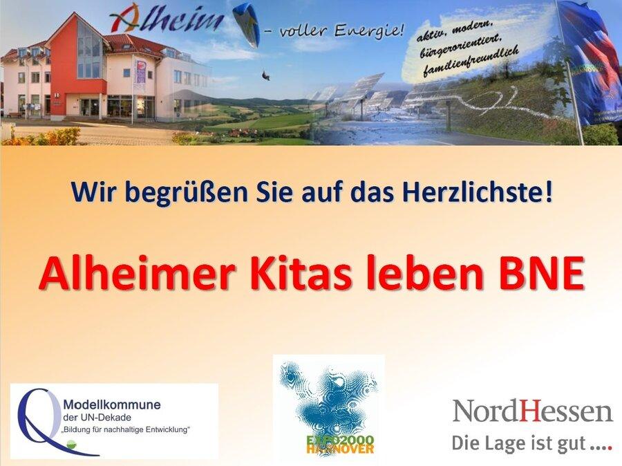 Alheimer_Kitas_leben_BNE