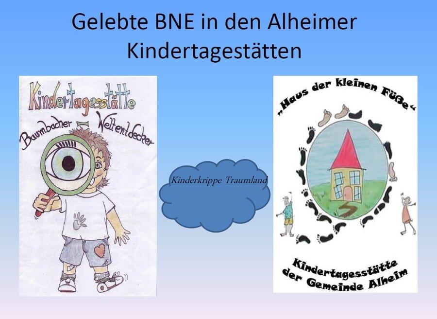 Gelebte_BNE_in_den_Alheimer_Kitas