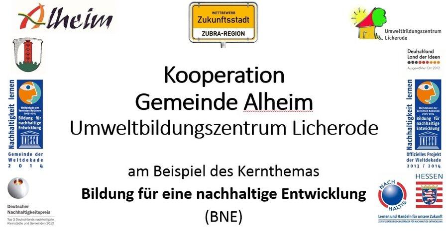 Kooperation_Gemeinde_und_Umweltbildungszentrum