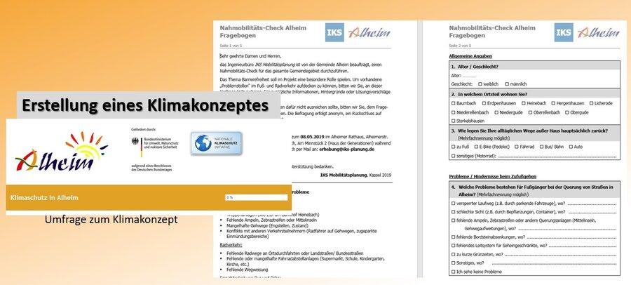 Klimakonzept_Nahmobilit_ts-Check
