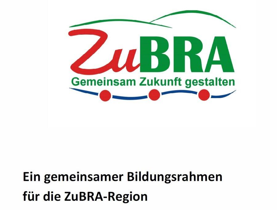 ZuBRA-Bildungsrahmen