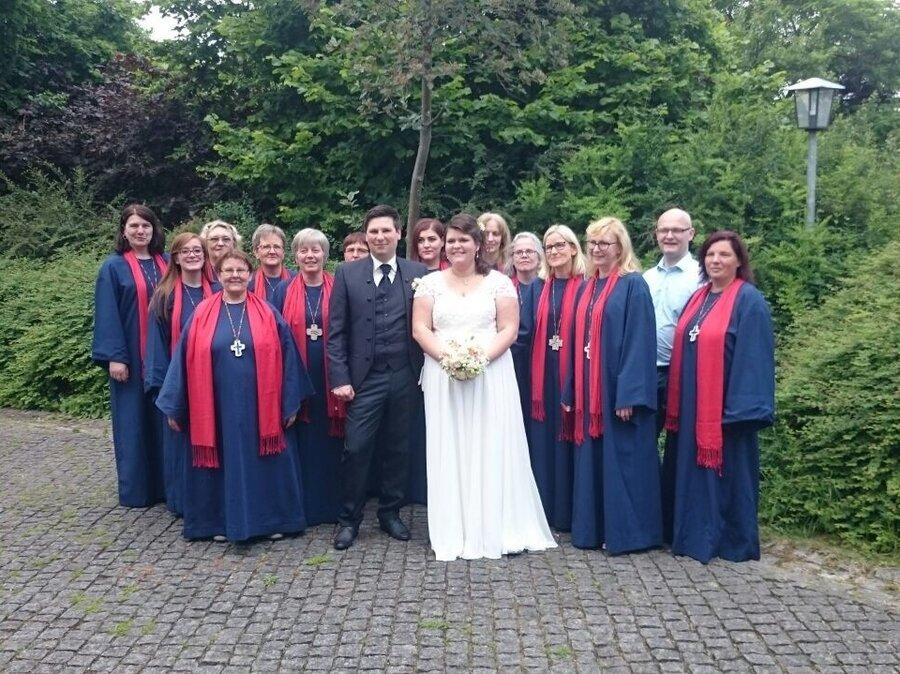 Hochzeit_chtelhausen_klein